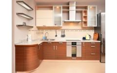кухня модерн 10