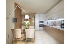 Кухня модерн 111