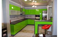 кухня модерн 22
