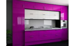 Кухня модерн 3510
