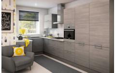 Кухня модерн 3612