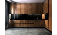 Кухня модерн 3721
