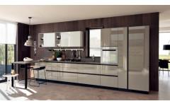 Кухня модерн 3844