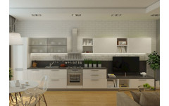 Кухня модерн 3996