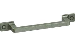 Ручка мебельная WMN218.096.0015 РГ 31