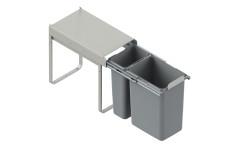 Ведро для мусора REJS JC603 30