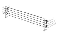 Защитная решетка для варочной поверхности