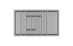Лоток для столовых приборов Standard 900