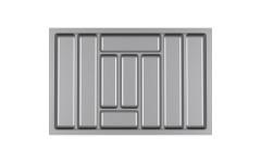 Лоток для столовых приборов Standard 800