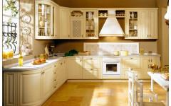 Кухня классика 113
