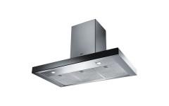 Вытяжка кухонная Franke Crystal Touch FCR 925 TC BK/XS